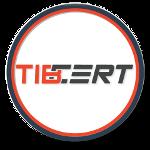 TibCERT